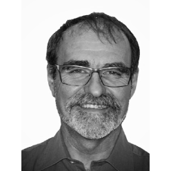 Jean-Yves Huot - Technical Lead, Energy Storage for Vehicle Propulsion Technology, National Research Council Canada