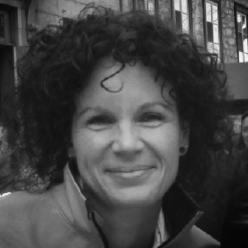 Lucie Menard - Project Administrator, Nova Bus