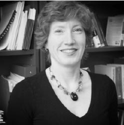 Heather MacLean - Professor, Department of Civil Engineering,University of Toronto