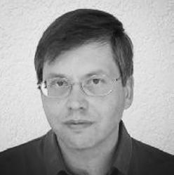 David Michaelson - Professor, Department of Electrical & Computer Engineering,University of British Columbia