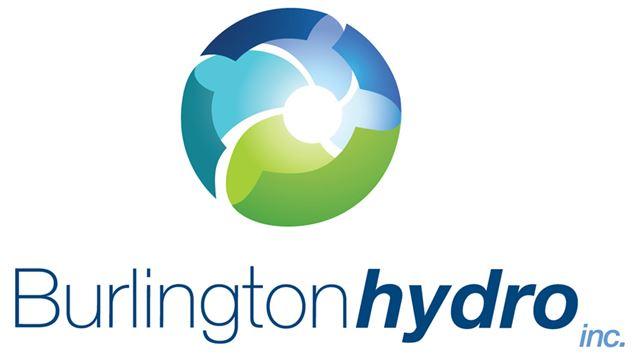 Burlington_Hydro_logo___Gallery.jpg