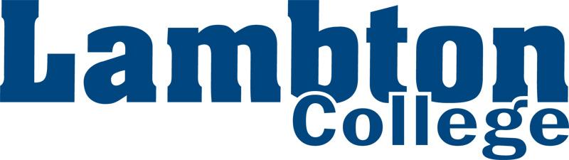 Lambton_College_Logo.jpg