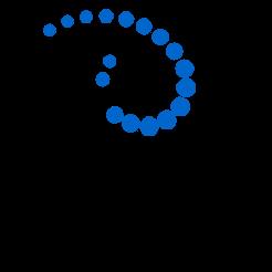 Logo_Pantero_square_20_240x240_.png