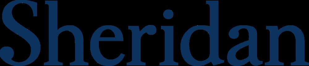 Sheridan_College_2013_logo.png