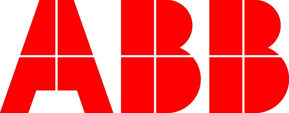 Sponsored by ABB