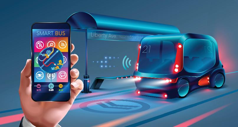 Smart Bus Image.jpg