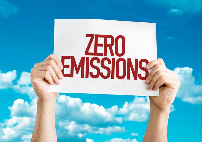 Zero emissions.jpg