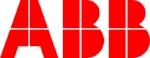 ABBstandardRed (1).jpg