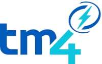 TM4_Inc__TM4_INC__and_CUMMINS_INC__announce_a_joint_effort_to_de.jpg