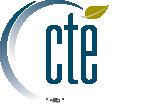 CTE_Logo_notext.png