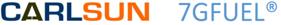 Carlsun - 7GFUEL Logo.png