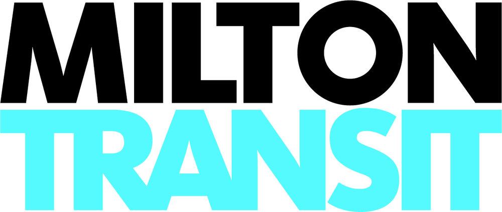 Milton_Transit_Logo_2 Line.jpg