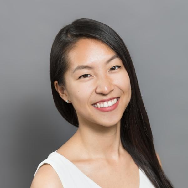 ADRIANA SHU-YIN - Officier de réussite des membres et administratrice de contrats - B.Sc. - Sciences de l'environnement et santé, Université de TorontoAdriana Shu-Yin est coordonnatrice junior au CUTRIC dans l'Est du Canada, à Toronto, en Ontario. Elle participera aux efforts de gouvernance et de sensibilisation de l'organisation. Mme Shu-Yin est passionnée par les solutions intelligentes et durables pour améliorer la réduction des émissions de gaz à effet de serre. Son éducation et son expérience de travail antérieure ont mis l'accent sur l'accélération vers une économie à faible émission de carbone en utilisant des technologies propres et des politiques qui favorisent les avantages économiques, sociaux et environnementaux. Auparavant, elle a mené à bien des projets liés au changement climatique et à la durabilité avec ICLEI - Gouvernements locaux pour le développement durable ainsi que le Bureau du développement durable de l'Université de Toronto.LinkedIn
