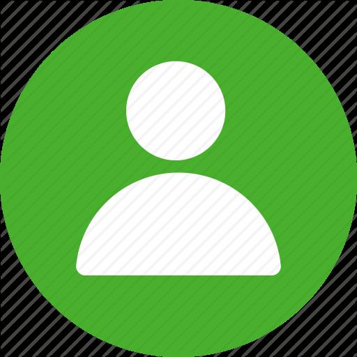 GENEVIÈVE GRITTINS - Liaison avec les communications -