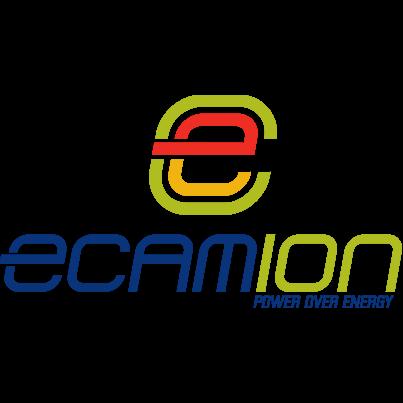 ecamion better logo.png