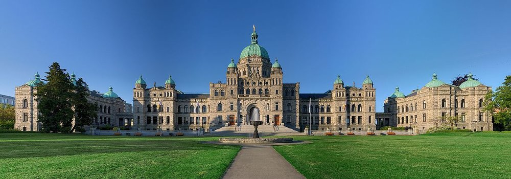 British_Columbia_Parliament_Buildings_-_Pano_-_HDR.jpg