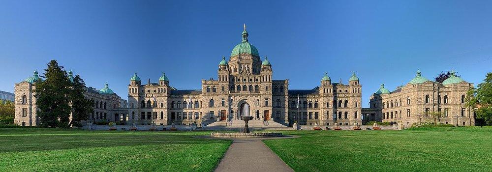 British_Columbia_Parliament_Buildings_-_Pano_-_HDR.jpg