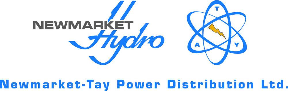 NMH_TAY_logo_Center.jpg