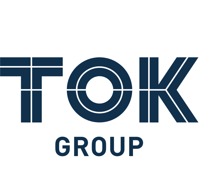 TOK_Group_Logo_Stacked copy.png