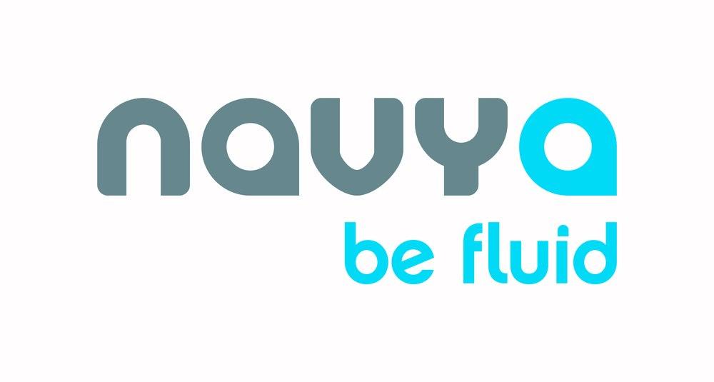 NAVYA_logo_grey_blue.jpg