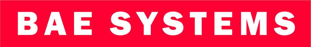 BAE SYSTEMS_logo_color2018.jpg
