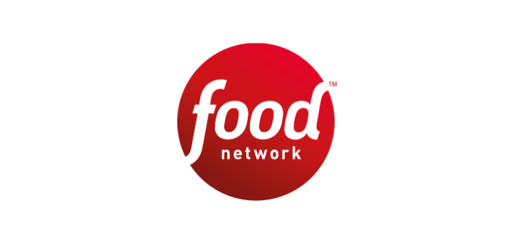 food-network-vector-720x340.png