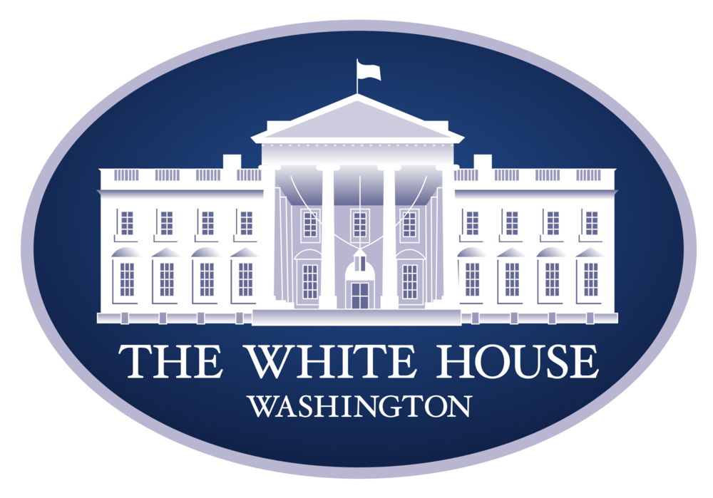 2000px-US-WhiteHouse-Logo.png