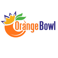 orange bowl.png