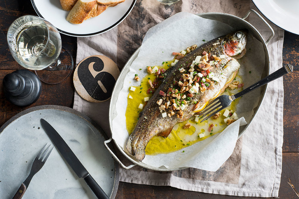 baked-trout-with-herbs-and-bacon.jpg