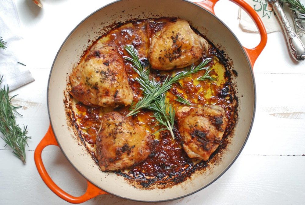 Rosemary-Chicken-Braised-2.jpg