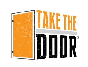 Take The Door Training