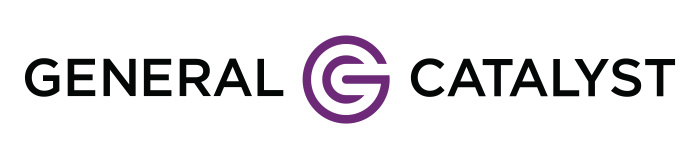 general-catalyst-logo.jpg