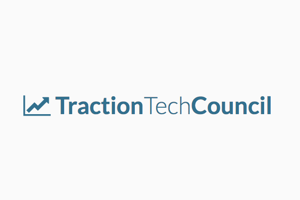 tractiontechcouncil-block.png