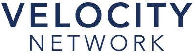 Velocity Network logo.jpg