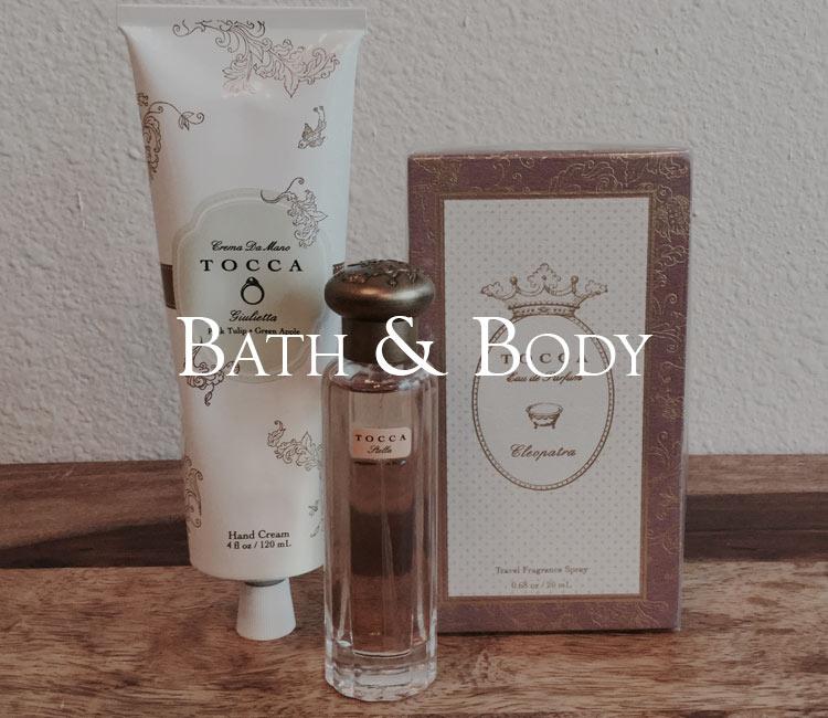 Bath-Body.jpg