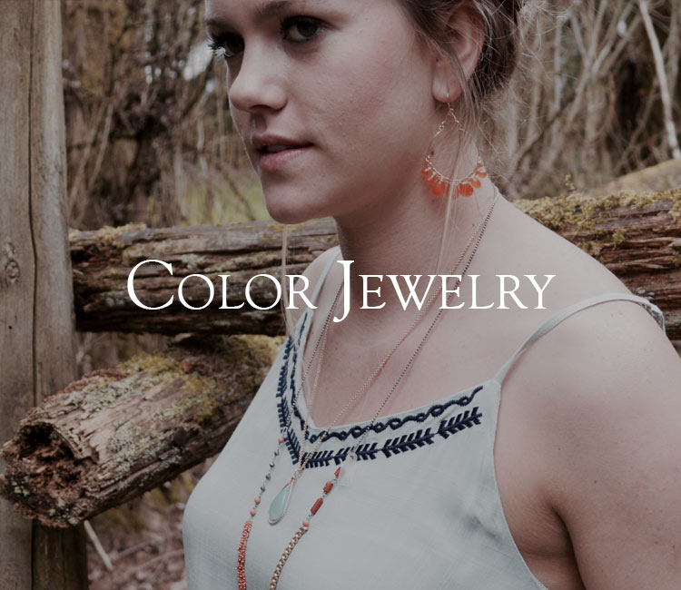 Color-Jewelry.jpg