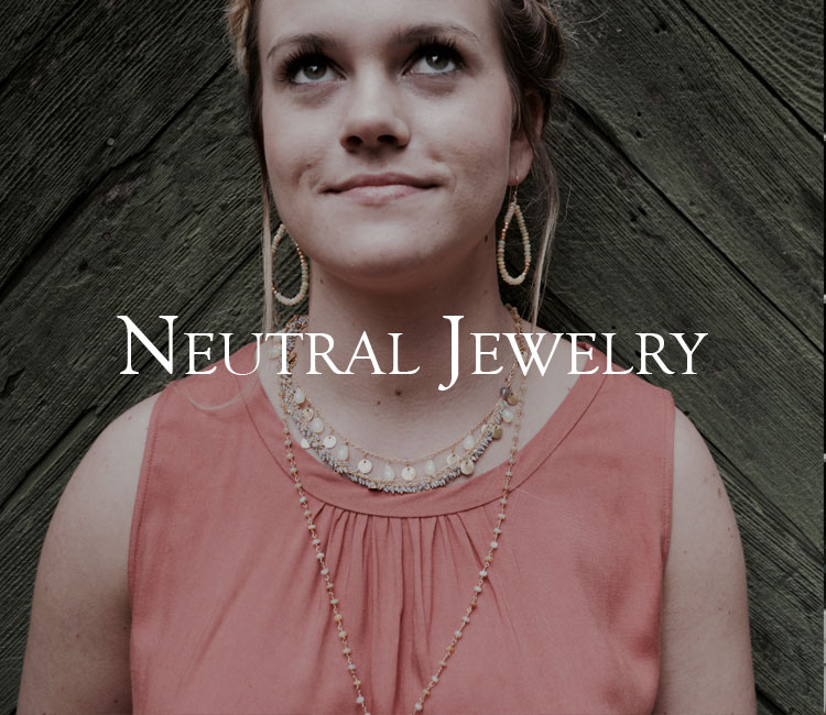 Neutral-Jewelry.jpg