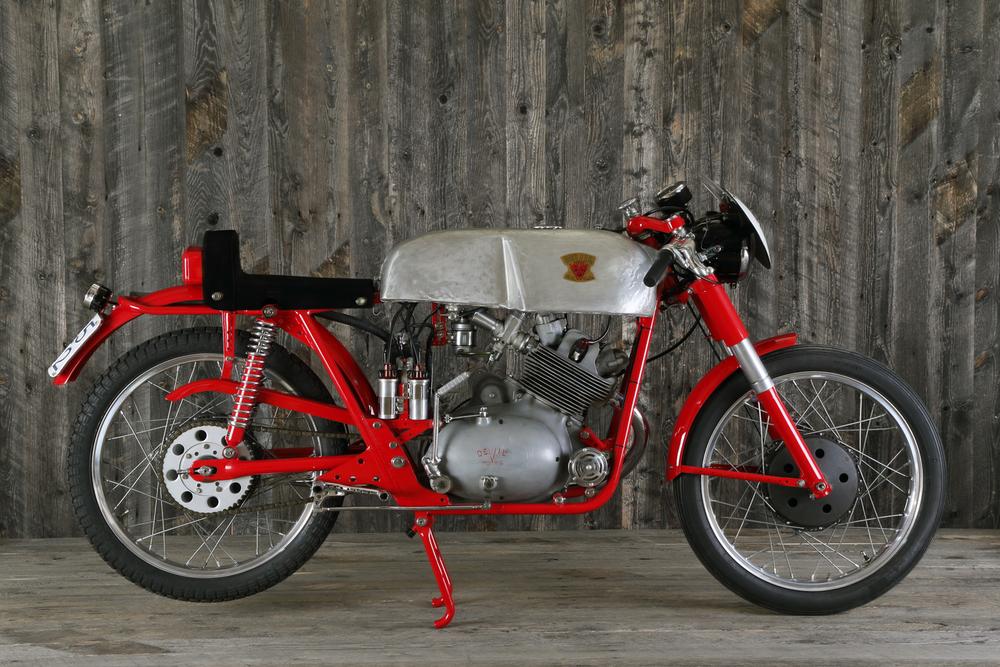 2 All Bike Pictures Moto Talbott