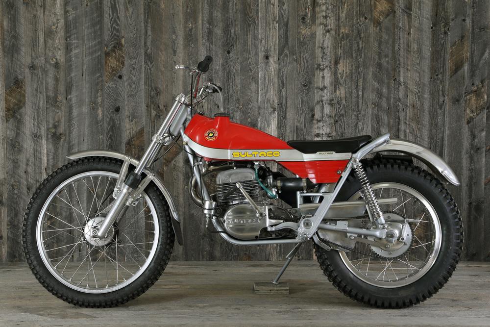 bultaco sherpa t jpg