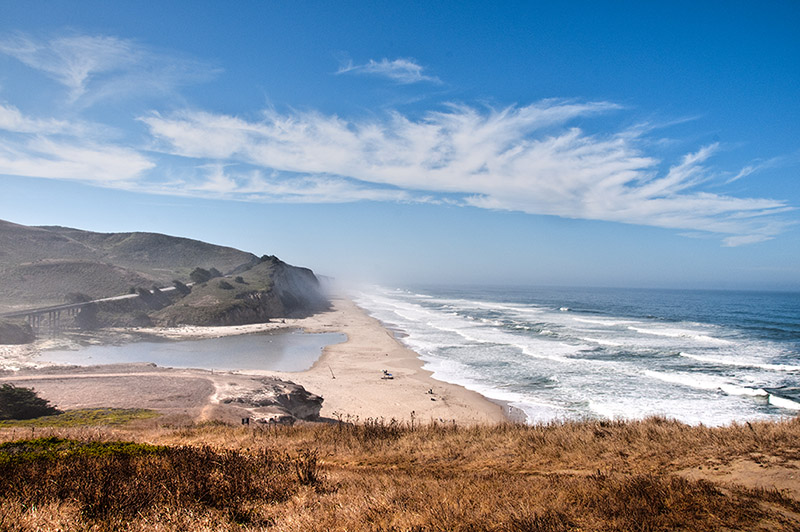 San_Gregorio_State_Beach.jpg