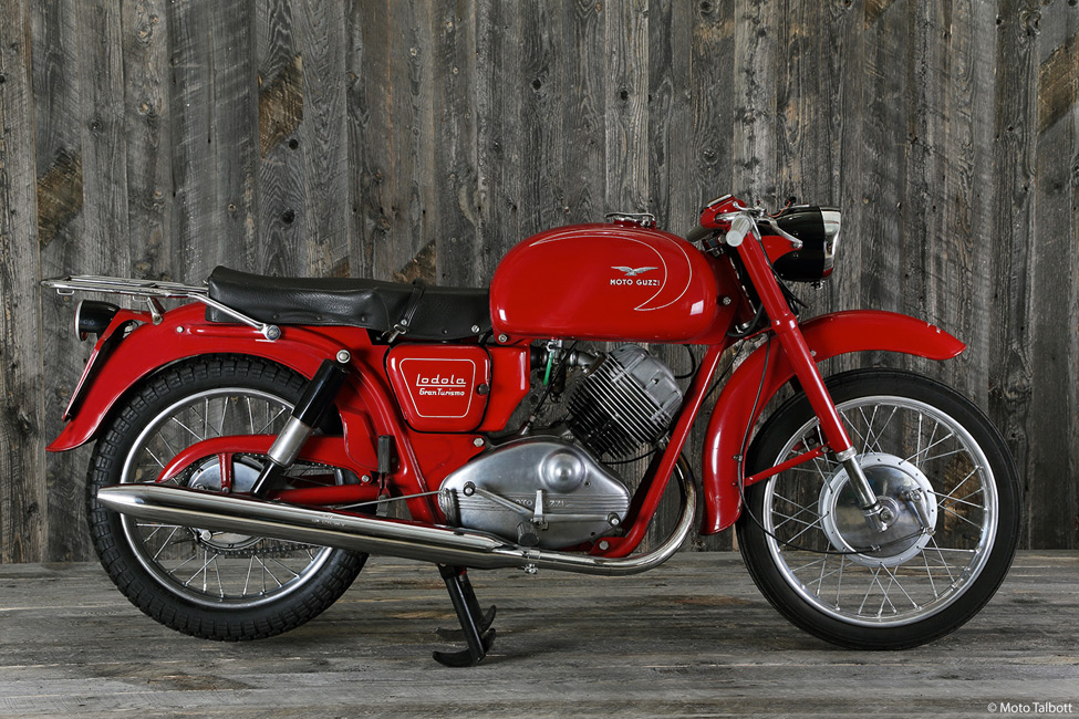 motoguzzi1960_A.jpg