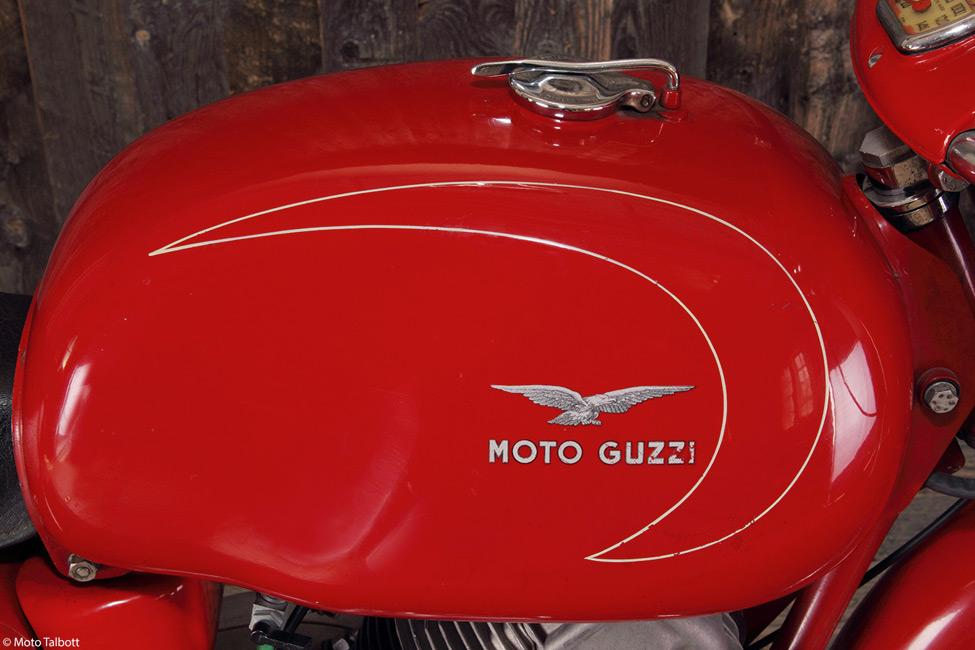 moto1960_2.jpg