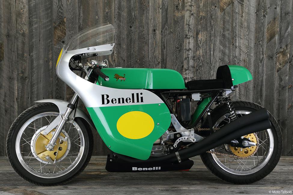 Benelli-profile-B.jpg