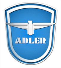 adlerLogo.jpg
