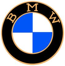 bmwlogo65-2.jpg