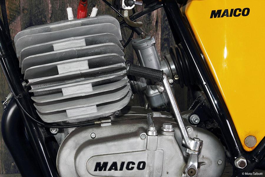 maicoSM-A.jpg