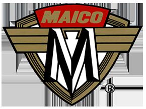 maico_logo290.png