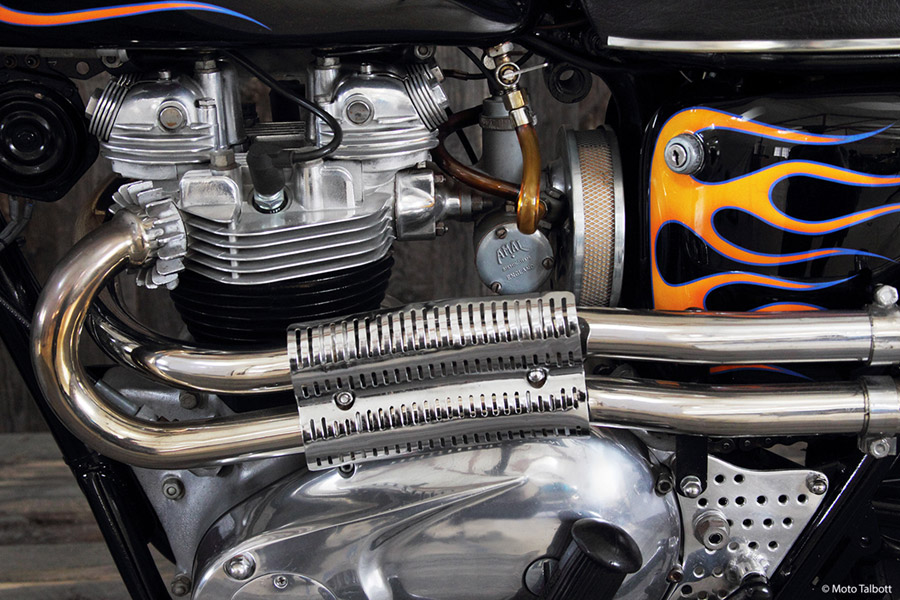 new_24Z0413_marked.jpg