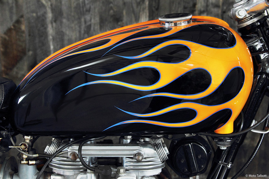 new_24Z0408_marked.jpg