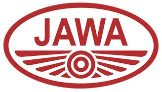 jawa-logo.jpg